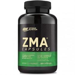 ZMA (90 caps) - фото 6664