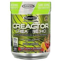 Creactor (269 gr) - фото 6670
