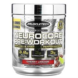 Neurocore (204-210 gr) - фото 6671