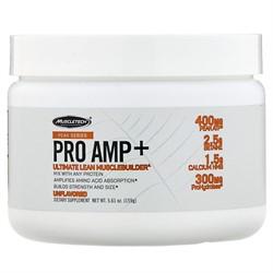 Pro Amp+ (159 gr) - фото 6673