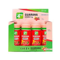 Guarana (12*60 ml) - фото 6675