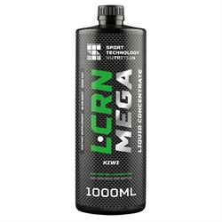 L-CRN Mega (1000 ml) - фото 6681