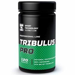 Tribulus Pro (120 caps) - фото 6697