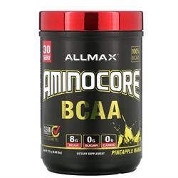 Amino Core BCAA (315 gr) - фото 6727