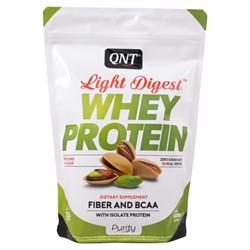 Light Digest Whey Protein (500 gr) - фото 6756