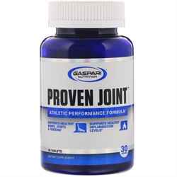 Proven Joint (90 tab) - фото 6762