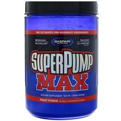 Super Pump MAX (640 gr) - фото 6770