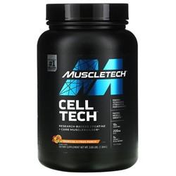 Cell Tech (1360 gr) - фото 6789