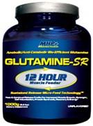 GLUTAMIN SR 1000 GR