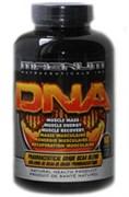 DNA (160 caps)