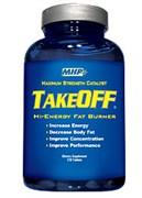 Take Off (120 tab)