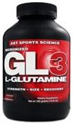 GL3 L-Glutamine (525 gr)