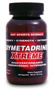 Dymetadrine Xtreme (100 caps)