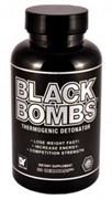 Black Bombs (90 tab)