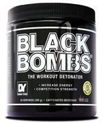 Black Bombs (300 gr)