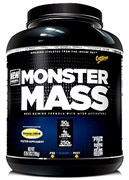 Monster Mass (2700 gr)
