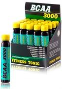 BCAA 3000 (20*25 ml)