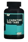 L-Carnitine (60 tab)