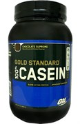 100% Casein Protein (909gr)
