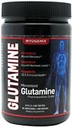 Glutamine (400 gr)