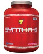Syntha-6 (2288 gr)