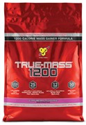 True-Mass 1200 (4650 r)