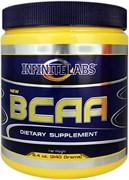 BCAA (240 gr)