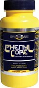 Phenyl Core (100 caps)