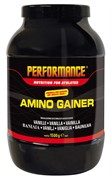 Amino Gainer (1500 gr)
