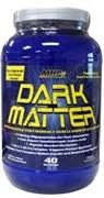 Dark Matter (1472-1508 gr)