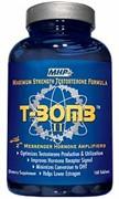 T-Bomb 2 (168 tab)