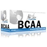 BCAA (150 caps)