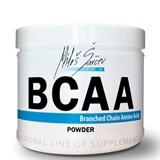 BCAA (500 gr)