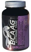 BCAA G (100 tab)