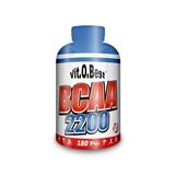 BCAA 2200 (180 caps)