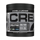 COR-Performance Creatine (410 gr)