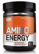 Amino Energy (585 gr)