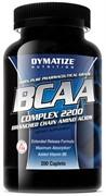 BCAA (200 capl)