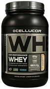 COR-Performance Whey (910-924 gr)