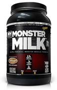 Monster Milk (936 gr)