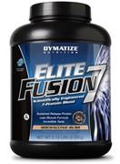 Elite Fusion (1816 gr)