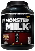 Monster Milk (1872 gr)