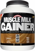 Muscle Milk Gainer (2268-2270)