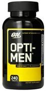 Opti-Men (240 tab)