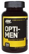 Opti-Men (150 tab)