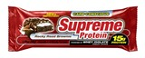 Supreme High Protein Bar (50 gr)