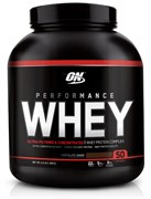Performance Whey (1950 gr)