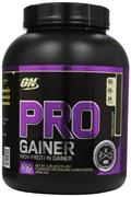 Pro Gainer (2220 - 2310 gr)