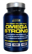 Omega Strong (60 softgel)