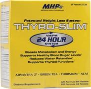Thyro-Slim Am/Pm (84 tab+42 tab)